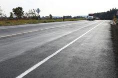 La SCOP ha ejecutado infraestructura en los municipios de Angangueo y Ocampo con el fin de consolidar la atracción de turismo sustentable al País de la Monarca, que beneficie la ...