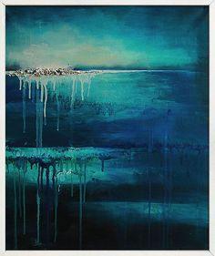 artist | - malarstwo niefiguratywne