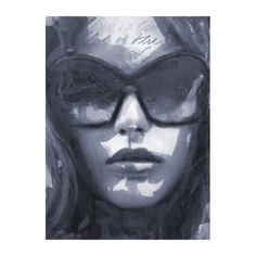 black and white ray    MIXEDMEDIA 3/100 by vincenzorizzo on Etsy, $10.00