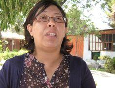 Reciben denuncia verbal por condicionamiento de matrícula http://hbanoticias.com/2992