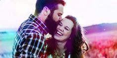 Some say strong women intimate men, but it's not really true! Here are five ways to attract men who are NOT intimidated by powerful women, and keep him interested in a real relationship that lasts. Get The Guy, Guys Be Like, Dating After 40, Premarital Counseling, Love Your Wife, Dating Women, Dating Coach, Happy Marriage, Marriage Tips