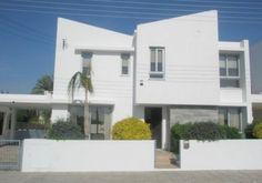 LATEST CYPRUS CLASSIFIED ADS - 4 Bedroom Villa in Pyla
