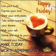 Have a nice friday good morning friday happy friday tgif good have a nice friday good morning friday happy friday tgif good morning friday quotes good morning quotes friday quote happy friday quotes good morni voltagebd Gallery