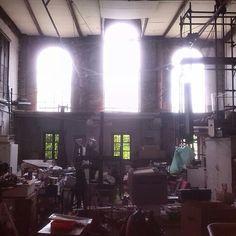 Studio Robaudi
