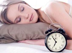 Ponorte sa do ríši snov už do jednej minúty: Metóda, vďaka ktorej ihneď zaspíte! | Vyšetrenie.sk