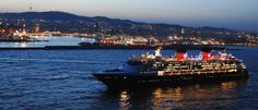Greece Cruise with 12-Night Mediterranean Magic | Adventures By Disney