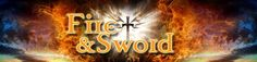 the sword of the lord of hosts zabaoth | ... ) Thesilver is Mine and the gold is Mine, says the Lord of hosts