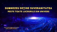 #credintei_in_dumnezeu #rugăciune #dumnezeu_însuși #despre_dumnezeu_si_credinta #iov #creştinism All Things, Universe, God, Movies, Dios, Cosmos, Allah, Space, The Universe