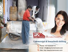 Commercial & household shifting@ http://easyhomemovers.com/ #Office_Movers_in_Dubai #Homes_Movers_in_Dubai #Office_movers_in_uae #moving_company_in_dubai #movers_company_in_dubai #packers_in_dubai #Movers_and_Packers_in_Dubai #dubai_movers_packers #Movers_in_Abu_Dhabi #relocation_companies_in_dubai #removals_in_dubai