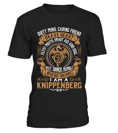 """# KNIPPENBERG - Dragon Name Shirts .    KNIPPENBERG Dragon Name ShirtsSpecial Offer, not available anywhere else!Available in a variety of styles and colorsBuy yours now before it is too late! Secured payment via Visa / Mastercard / Amex / PayPal / iDeal How to place an order  Choose the model from the drop-down menu Click on """"Buy it now"""" Choose the size and the quantity Add your delivery address and bank details And that's it!"""
