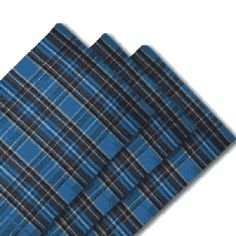 Clan Munro products