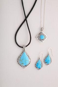 10)  Ladies Jewellery Please See At WWW-BlissSilverSterlingJewellery-Com