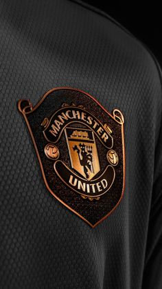 Man Utd wallpapers - Do it yourself Manchester United Wallpapers Iphone, Man Utd Fc, Eric Cantona, Manchester United Players, Soccer Girl Problems, Soccer Quotes, Man United, Lionel Messi, Logo Nasa