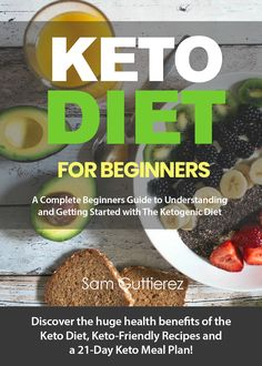 Discover The Huge Health Benefit of Keto Diet. Keto-Friendly Recipes and a Day Keto Meal Plan Keto Diet Risks, Ketogenic Diet, Keto Approved Foods, Reduce Appetite, Healthy Blood Pressure, Did You Eat, Keto Fat, Breakfast Lunch Dinner, Keto Diet For Beginners