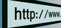 URL rewriting with prettyfaces in JSF web application Web Application, Blog