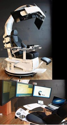 MWE LAB| Modern Work Environment Lab