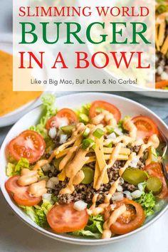 Carb Free Recipes, Low Calorie Recipes, Great Recipes, Healthy Recipes, Diabetic Recipes, Summer Recipes, Jerky Recipes, Beef Recipes, Salad Recipes