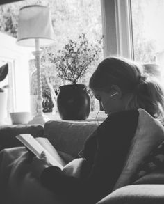 There is no friend as loyal as a book. Ernest Hemingway - There is no friend as loyal as a book.