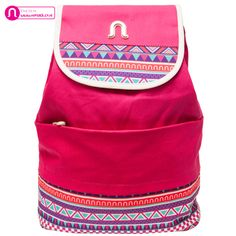 Backpack by Neosack