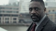 'Luther' Trailer   BBC One #LuthersBack for a two part special on BBC One.