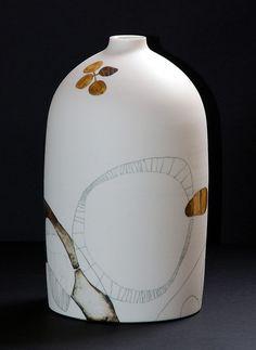 tania-rollond-ceramics-450x617