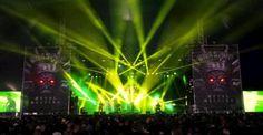"Musica: #Morgoth: #guarda il #video live dal ""Live at Carnage Feast 2014"" (link: http://ift.tt/2kj6ZUJ )"
