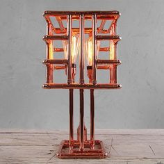 KAGO - by Zapalgo - a place for unique lighting. Come in and stay with us, we now ship those beauties worldwide!