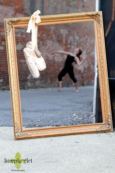 picture ideas for girls, ballet, pointe shoes