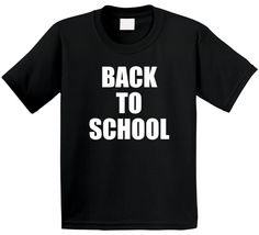 Back To School Stay Safe Education Social Skills Matter Fan T Shirt Coloring For Kids, Stay Safe, Social Skills, Funny Tshirts, Back To School, Fan, Education, Mens Tops, T Shirt