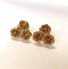 Find Beautiful Clip On Earrings Idea for Women  Girls.