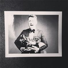 Sam Smith @samsmithworld Instagram photos | Websta (Webstagram)