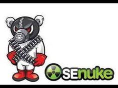 TUTORIAL SenukeXCr 3.2.54  EN  ESPAñOL-SENUKE GRATIS - http://www.highpa20s.com/link-building/tutorial-senukexcr-3-2-54-en-espanol-senuke-gratis/