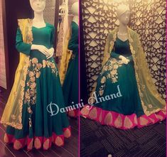 Awesome Must Have Designer Wedding Lehengas and Trousseau Suits Chandigarh — Articles For Website Free News, Prom Dresses, Formal Dresses, Chandigarh, Wedding Designs, Must Haves, Ads, Suits, Awesome