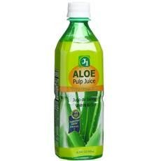 Enjoy Aloe Pulp Juice Original With Vitamin C. Enriched With Vitamin C. Sweetend With Honey & Organic Cane Juice, So Deliciously Sweet & Refreshing. Aloe Drink, Sugarcane Juice, Fruit Juice, Vitamin C, Gourmet Recipes, Cleaning Supplies, Packing, Organic, The Originals