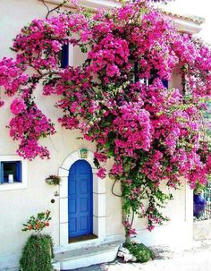 Somewhere in Greece...