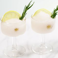 The Only Cocktail Recipe You'll Need This Summer