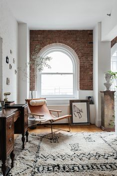 743 awesome living rooms images in 2019 rh pinterest com