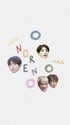 Kpop, Nct 127, Nct Dream, Memes, Random, Wallpapers, Crafty, Simple, Wallpaper Quotes