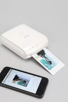 Print your photos straight from your smartphone with this gadget. Print your photos straight from your smartphone with this gadget. Print your photos straight from your smartphone with this gadget. Fujifilm Instax, Fuji Instax, Diy Gifts, Best Gifts, Noel Gifts, Party Gifts, Smartphone Printer, Iphone Photo Printer, Wifi Printer