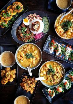 (Eat & drink) Sambal Shiok