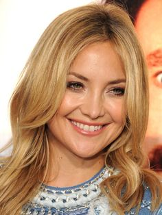 Look We Love: Kate Hudson's Burgundy-Gold Smoky Eyes: Daily Beauty Reporter :  There are the standard charcoal smoky eyes—and then there are the bronzy, burgundy, shimmery gold smoky eyes that look like they came straight from heaven. They don't come around as often, so when we spotted them on Kate Hudson...