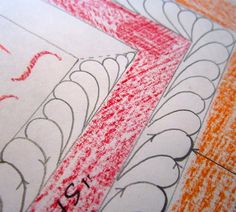 Such a talented quilter and she has all kinds of tips/tutorials posted on her blog! Must read.