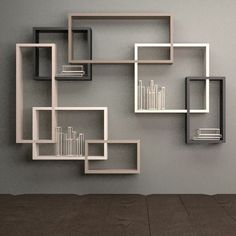 'Lagolinea' - create storage your own way.