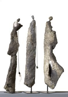 abstract sculptures paverpol - Google Search