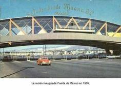 Puente México
