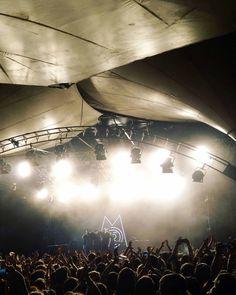 #konzert #moderat Instagram, Concert, Darkness, Nice Asses