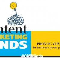 http://brandlove.co.za/content-marketing-minds-7-ways-to-make-your-content-amazingly-edible-by-barry-feldman/