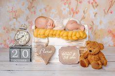 zeitlose Baby und Kinderfotografie