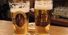 Bares em Munique #viajar