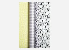 per roll g) House Doctor, Spring Time, Wraps, Gift Wrapping, Interior, Inspiration, Gifts, Stationary, Home